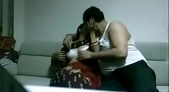 indian desi wife in saree fucking stranger in building juicypussy69.blogspot.in