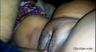 Wife shared with old college friend after long long time video