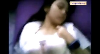 Tanay Colleges Pinay Student Video Sex scandal-mangpopoy.info