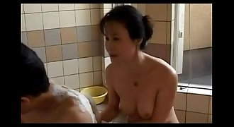 Japanese Mom Uncensored View more Japanesemilf.xyz