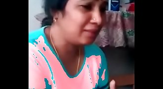 Malaysian tamil husband caught, investigate her cheating wife with tamil audio 1