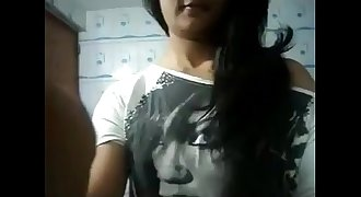 Indian Mms Clips   Facebook[5]