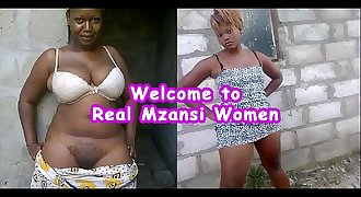 Welcome to real south african women, mzansi sex videos realmzansiwomen.tk
